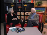 A conversation with Patrick Heelan and Babette Babich