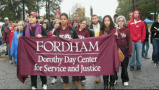 Dorothy Day Center for Service and Justice - RH