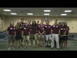 NSO video 2012/13