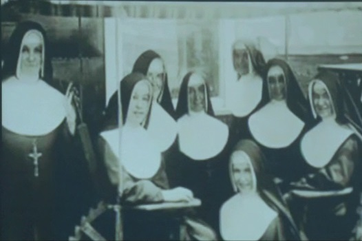 A Question of Habit: Images of Catholic Nuns and Sisters in U.S. Popular Culture