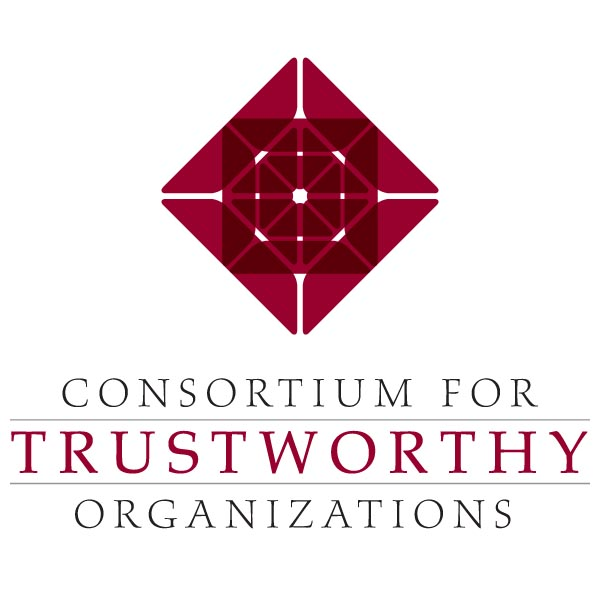 Consortium For Trustworthy Organizations