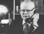 Deming Memorial Conference part 1