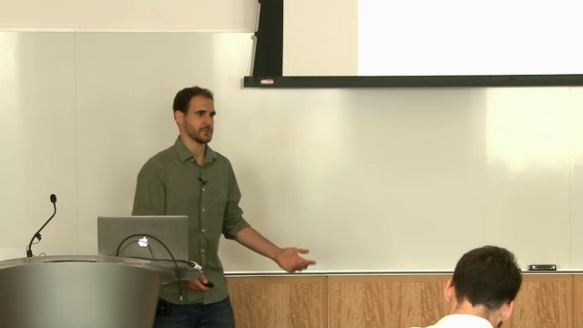 David Lagnado & Steven Sloman Presented by Jeffrey Zemla - Minimal Causal Explanation