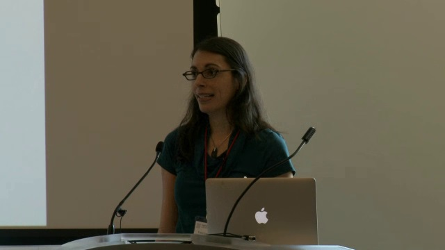 Tania Lombrozo - Philosophy & Psychology - Interdisciplinary Overview
